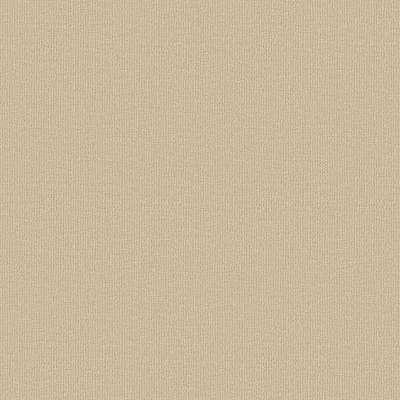 Dekoria Kod tkaniny: 160-82