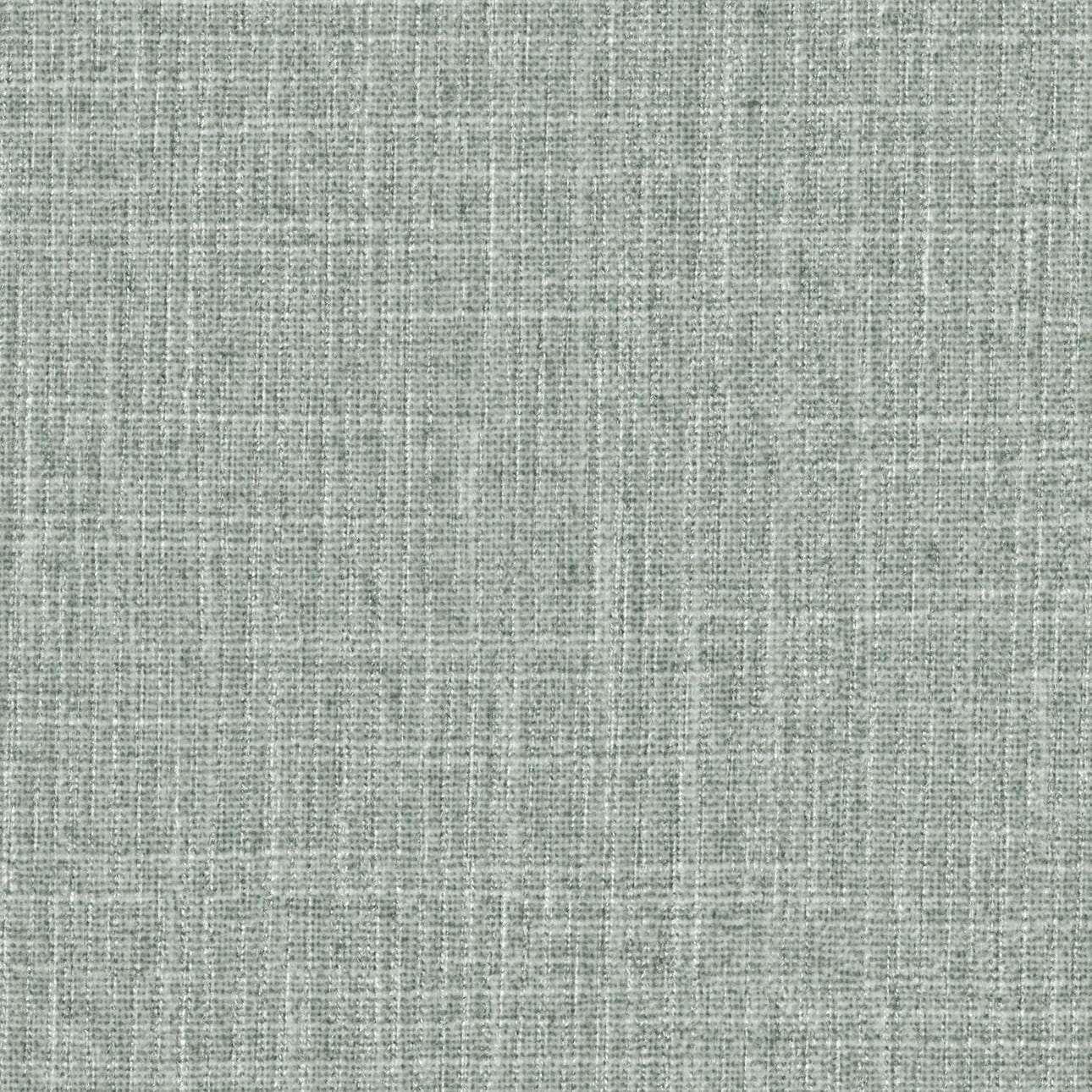 Living II 160-86 w kolekcji Living II, tkanina: 160-86