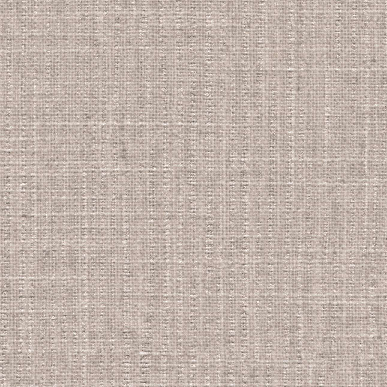 Living II 160-85 w kolekcji Living II, tkanina: 160-85