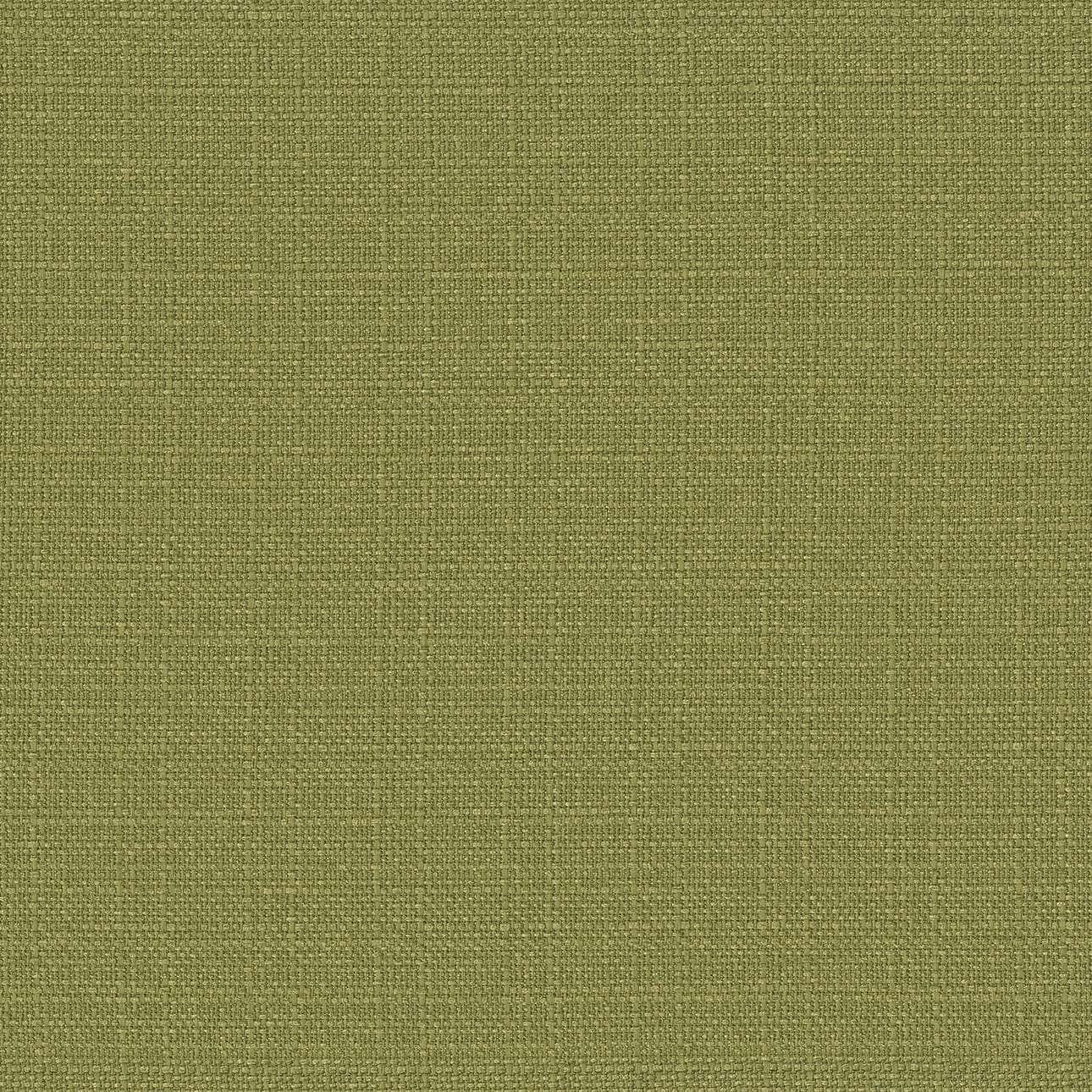 Living II 161-13 w kolekcji Living II, tkanina: 161-13