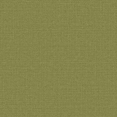 Dekoria Kod tkaniny: 161-13