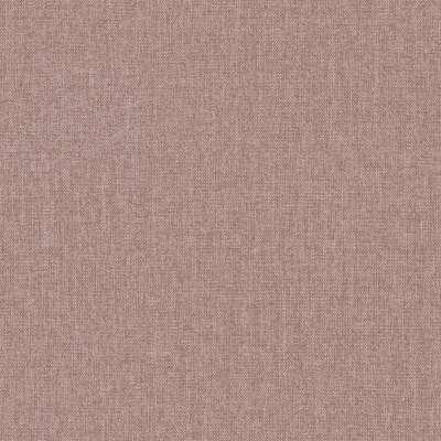 Dekoria Kod tkaniny: 704-83