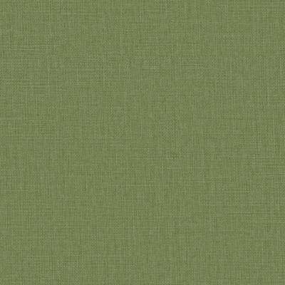 Dekoria Kod tkaniny: 269-15