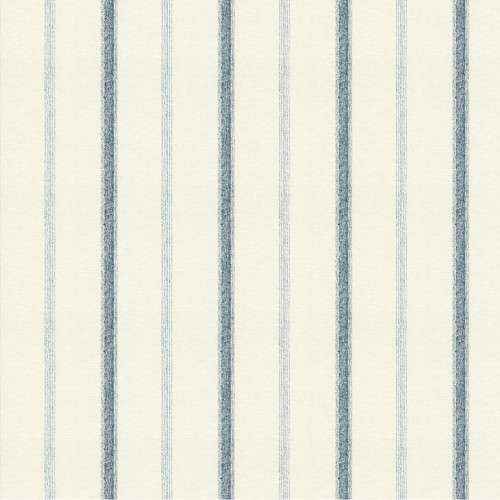 Avinon 129-66 w kolekcji Avinon, tkanina: 129-66