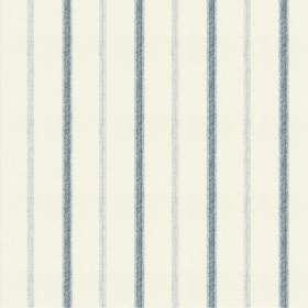 Fabric code 129-66