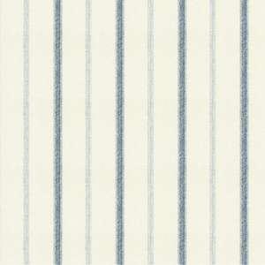 Dekoria Kód tkaniny: 129-66