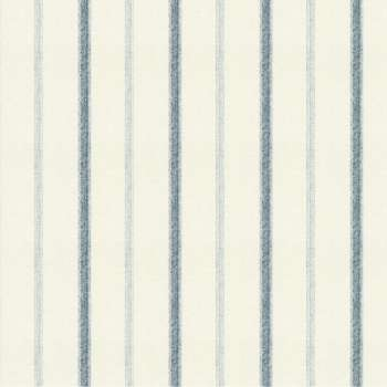 Dekoria Fabric code: 129-66