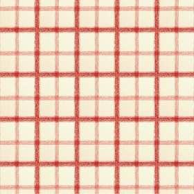 Fabric code 131-15