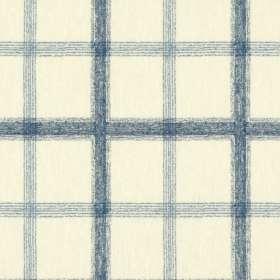 Fabric code 131-66