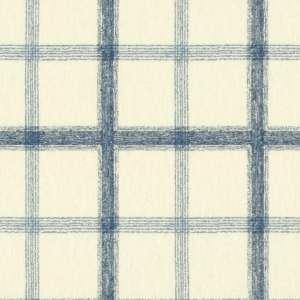 Dekoria Fabric code: 131-66