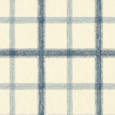 Dekoria Kod tkaniny: 131-66