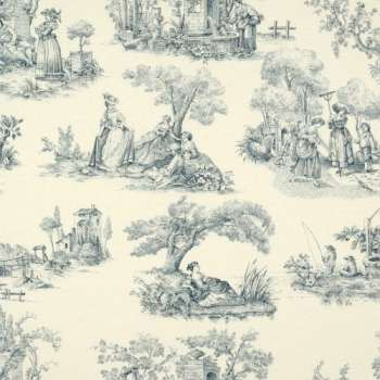 Dekoria Kod tkaniny: 132-66