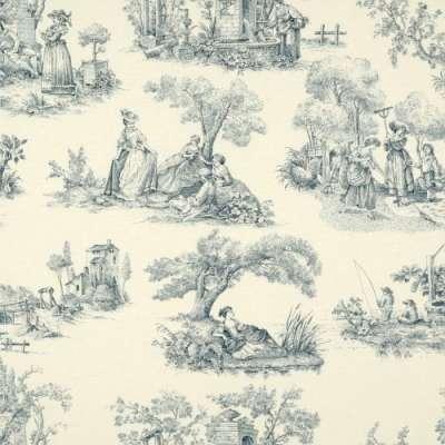 Dekoria Fabric code: 132-66