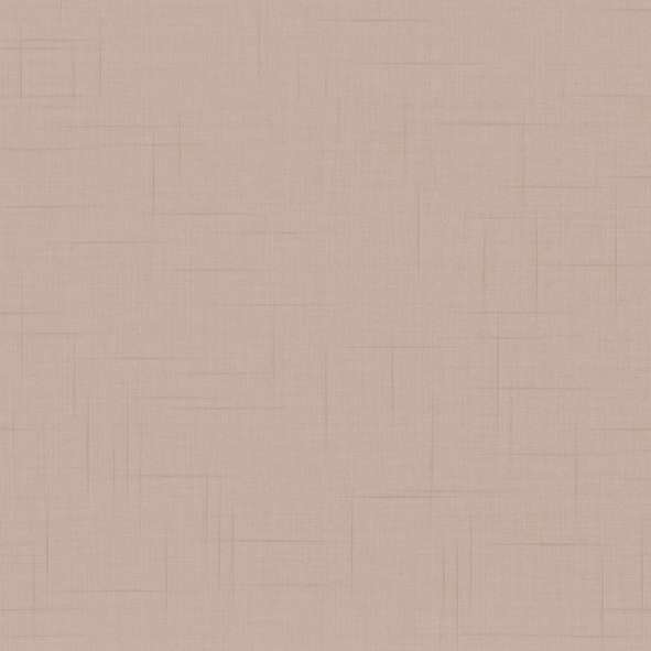 Romantica 142-89 w kolekcji Romantica, tkanina: 142-89