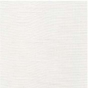 Dekoria Fabric code: 128-88