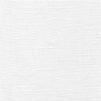 Dekoria Fabric code: 128-77