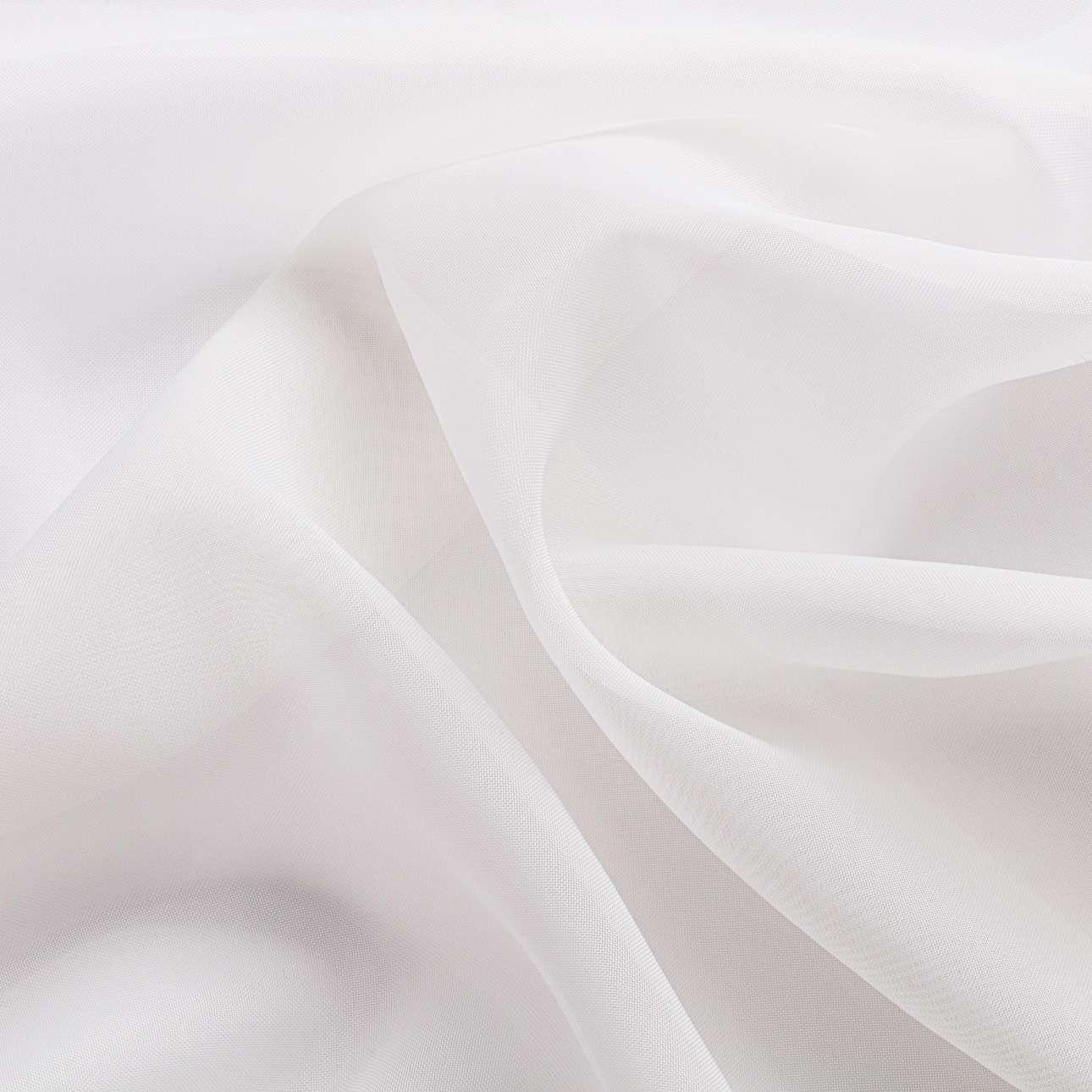 Woale 900-01 w kolekcji Woale, tkanina: 900-01