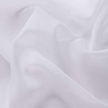 Dekoria Fabric code: 901-00