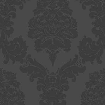 Kód tkaniny 613-32