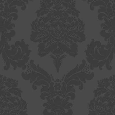 Dekoria Fabric code: 613-32