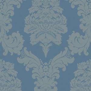 Dekoria Fabric code: 613-67