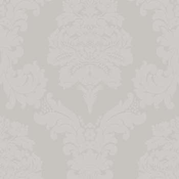 Dekoria Fabric code: 613-81