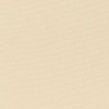 Kód tkaniny 141-73