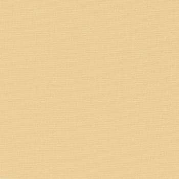 Dekoria Kod tkaniny: 141-75