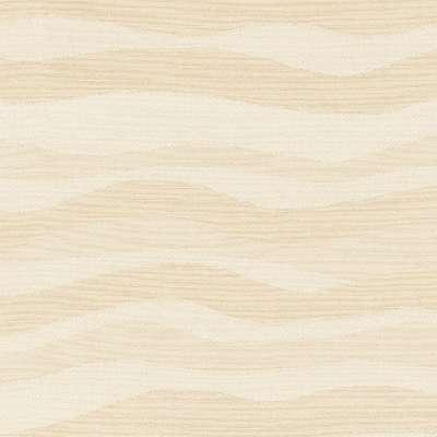 Dekoria Fabric code: 141-76