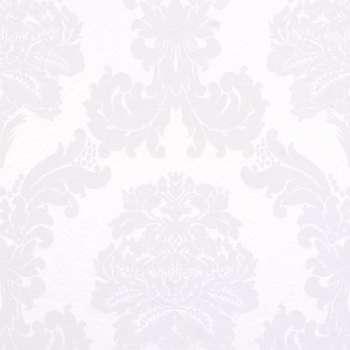 Dekoria Fabric code: 613-00