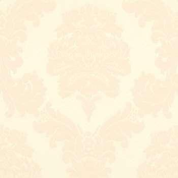 Dekoria Fabric code: 613-01