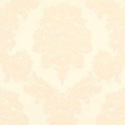 Dekoria Kod tkaniny: 613-01