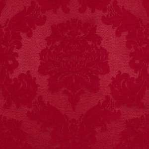 Dekoria Fabric code: 613-13