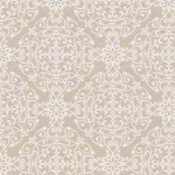 Dekoria Fabric code: 140-39