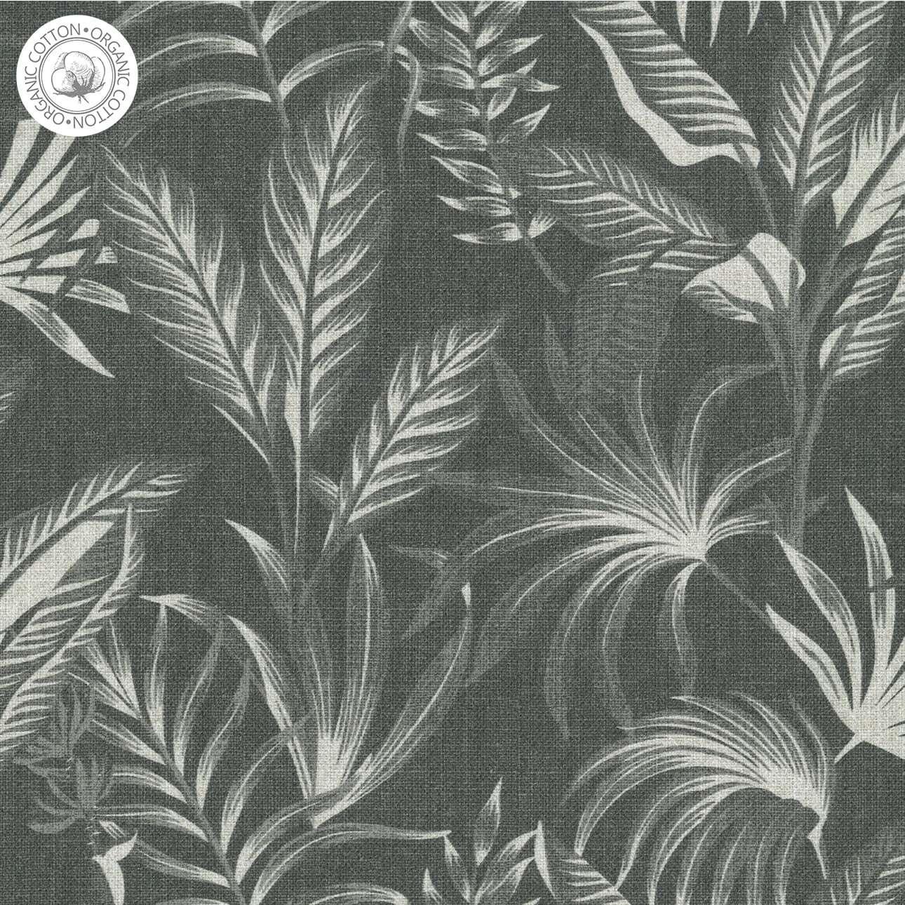 Flowers 143-73 w kolekcji Flowers, tkanina: 143-73
