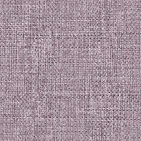 Kod tkaniny 269-60