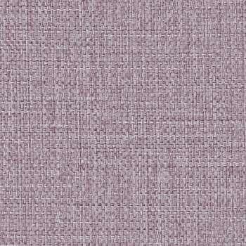 Fabric code 269-60