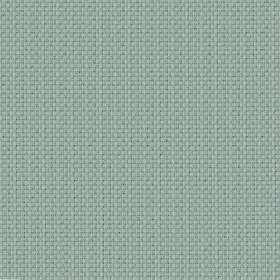 Kod tkaniny 269-61