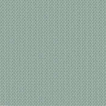Dekoria Kod tkaniny: 269-61