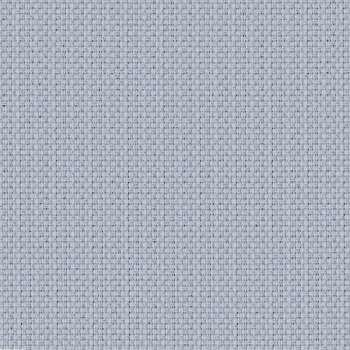 Dekoria Kod tkaniny: 269-62