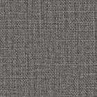 Kód látky: 269-63