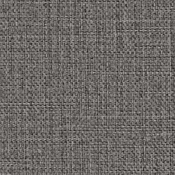 Dekoria Kod tkaniny: 269-63