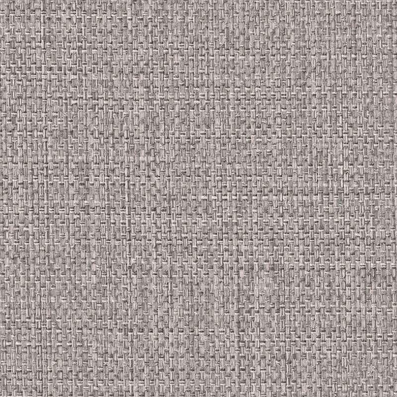 Blackout (pimentävä) 269-64 mallistosta Blackout (pimentävä), Kangas: 269-64