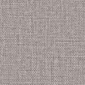 Kod tkaniny 269-64