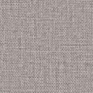 Dekoria Fabric code: 269-64