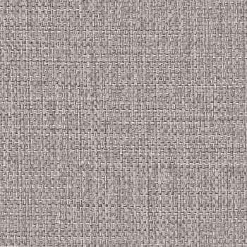 Dekoria Kod tkaniny: 269-64