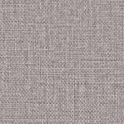 Dekoria Kód tkaniny: 269-64