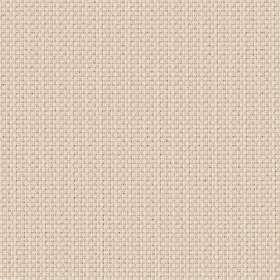 Kod tkaniny 269-66
