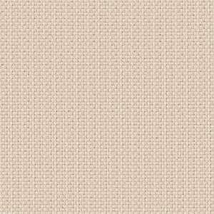 Dekoria Kód látky: 269-66