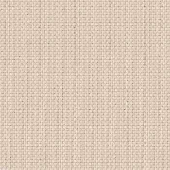 Dekoria Kod tkaniny: 269-66